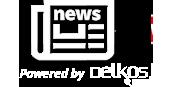 Economic News Events